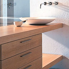 TOMASI | OUTLET BAGNO