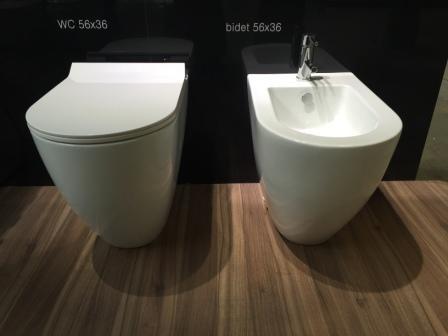 Vasca Da Bagno Galassia : Galassia sanitari vasche