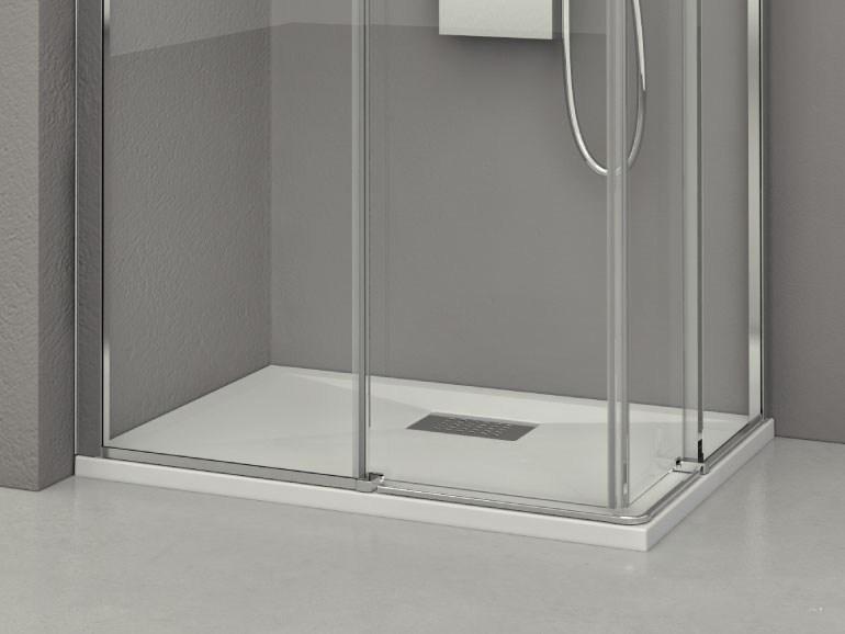 Offerte bagno completo - Completo bagno renato balestra prezzi ...