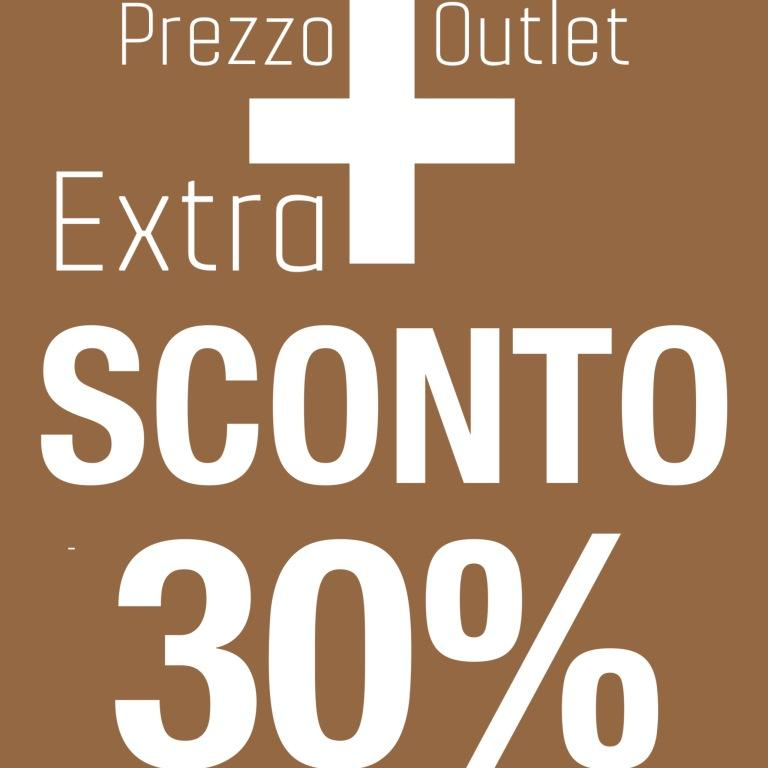 OUTLET TEUCO