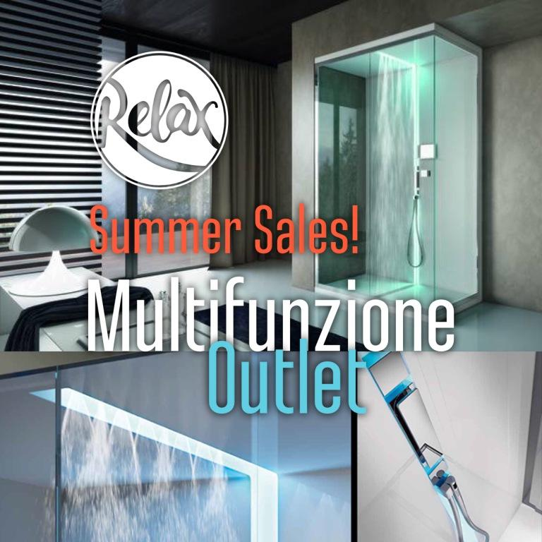 Outlet mobili bagno milano dammi design outlet online di for Outlet design milano