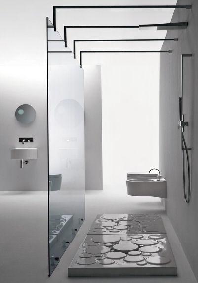 Nic design sanitari for Catalogo nic design