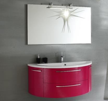 puntotre | mobili ola - Arredo Bagno Puntotre