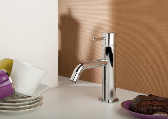 Offerte bagno completo - Migliori miscelatori bagno ...