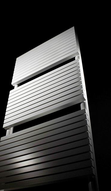 vasco radiatori design ForVasco Radiatori