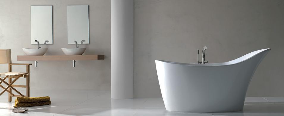 http://www.tomasispa.com/Download/Victoria_Albert_Amalfi_Bath_Basins.jpg