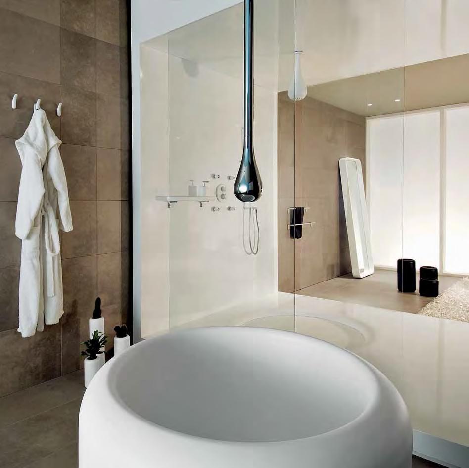 Come scegliere la rubinetteria per il vostro bagno - La migliore rubinetteria da bagno ...