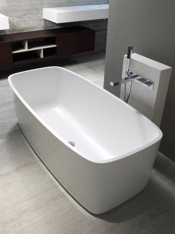 Casabath mobili vasche - Produzione vasche da bagno ...
