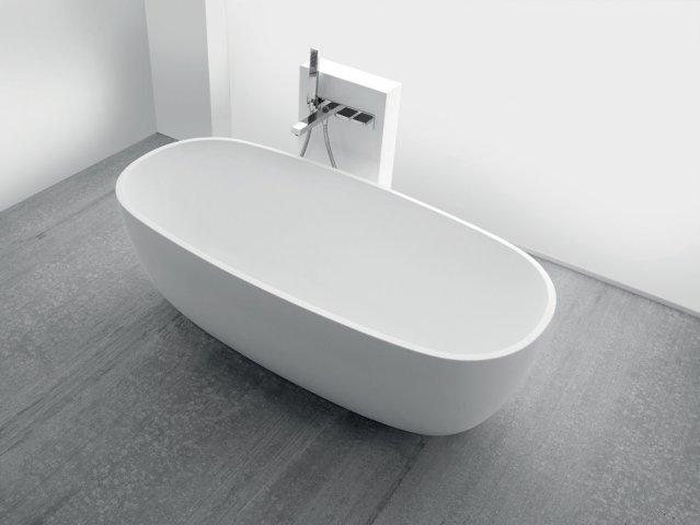 Vasca Da Bagno E Ciclo : Casabath mobili vasche