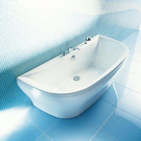 Vasche top wellness outlet - Outlet vasche da bagno ...