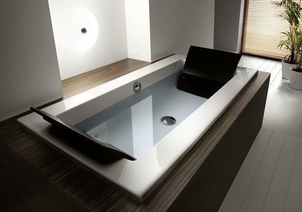 Hoesch Vasche Da Bagno Prezzi : Outlet hoesch