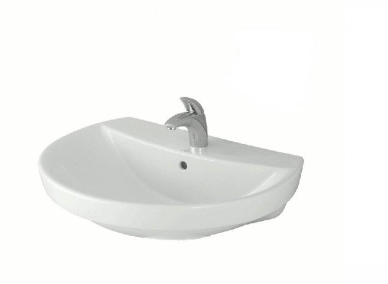 Vasche Da Bagno Villeroy E Boch Prezzi : Outlet villeroy boch