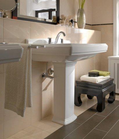 outlet villeroy boch. Black Bedroom Furniture Sets. Home Design Ideas