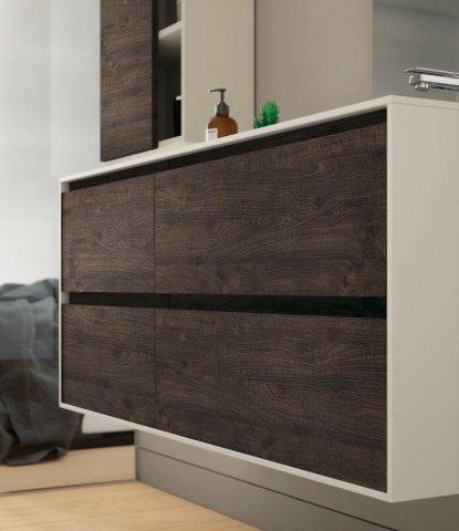 Puntotre mobili le cornici - Lc spa mobili ...