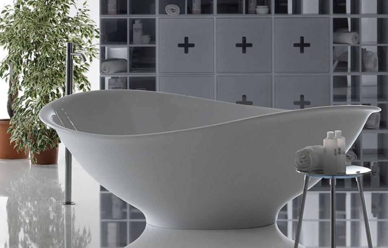 spaccio arredo bagno beautiful mobile bagno eban ginevra