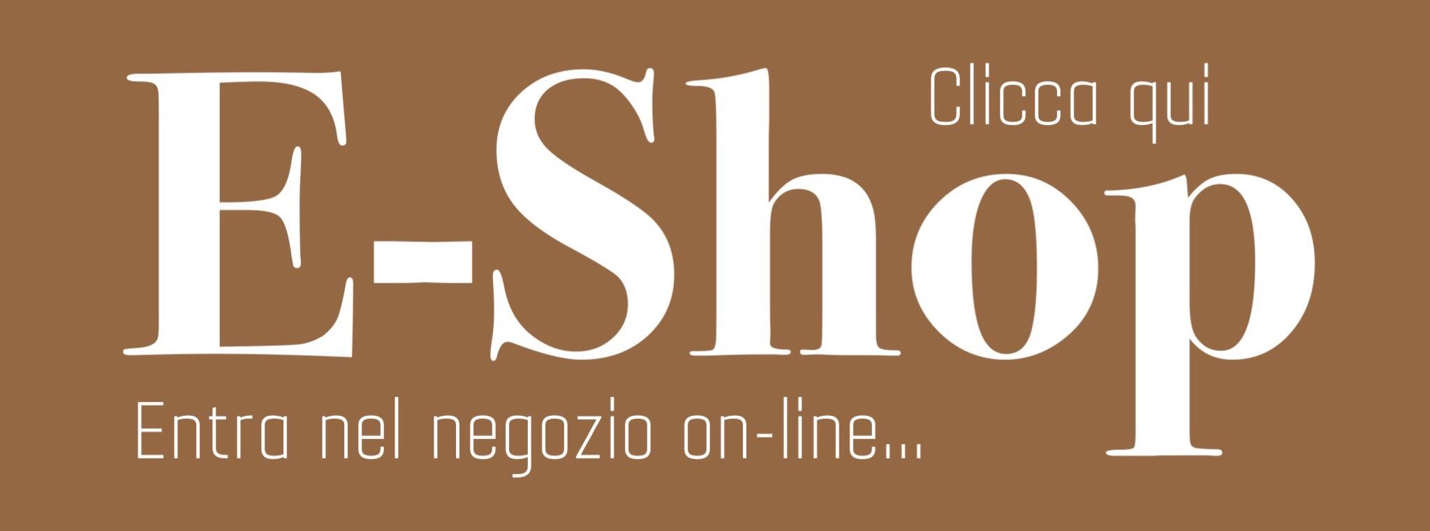 TOMASI | NEWS E OFFERTE 2019