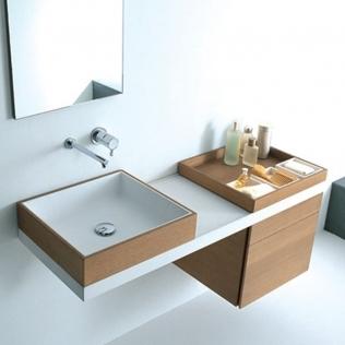 Accessori Bagno Design Outlet
