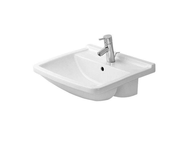Accessori Bagno Philippe Starck.Outlet Starck